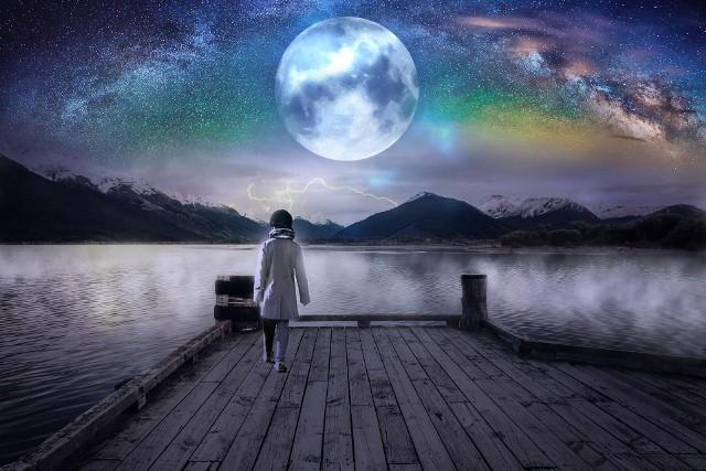 Horoskop na niedzielę, 7 marca 2021, dla wszystkich znaków zodiaku. Co czeka dziś Barana, Byka, Raka, co przydarzy się Skorpionowi, Strzelcowi, Koziorożcowi? Oto horoskop na niedzielę wróżki Margo. Sprawdź, co radzą ci gwiazdy w horoskopie na dziś!ZOBACZ Co czeka znaki zodiaku w marcu? >>>> Horoskop na 2021 rok wróżki BernadettyHoroskop erotyczny! Pragnienia i upodobania seksualne znaków zodiaku!CZYTAJ DALEJ >>>.