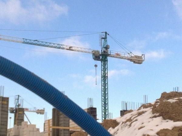 Nowe osiedle Dąbrowa II w Kielcach. Czy w końcu ruszy budowa?Nowe osiedle Dąbrowa II w Kielcach. Czy w końcu ruszy budowa?