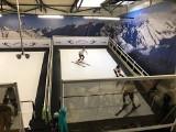 Otwierają stok narciarski we Wrocławiu. Znamy termin