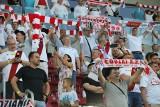 ŁKS. Od godz. 12 jest do kupienia 1000 biletów na mecz ze Skrą Częstochowa
