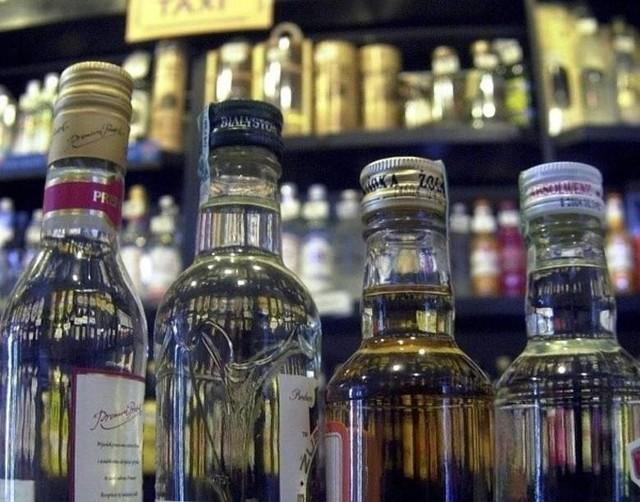 Czy w Piekarach Śląskich zostanie wprowadzona prohibicja? Ruszyły w tym temacie konsultacje.