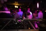 Nielegalna impreza w Starogardzie Gdańskim. Warsztaty taneczne okazały się potańcówką z alkoholem