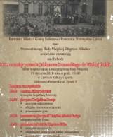 Powiat brodnicki świętuje setną rocznicę powrotu do Macierzy. Sprawdźcie, co się będzie działo
