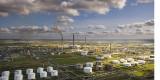 PKN ORLEN inwestuje na Litwie. Prawie 650 mln euro za instalację pogłębionego przerobu ropy w Możejkach, litewskiej rafinerii koncernu