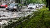 Ryzyko powodzi. Ubezpieczenie nie zawsze cię ochroni