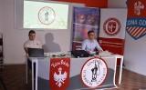 Festiwal Powstań Śląskich w Opolu od 1 maja aż do jesieni