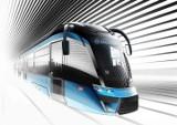 Wrocław dokupi 21 poznańskich tramwajów Moderus Gamma. To kolejna wielka transakcja firmy Modertrans