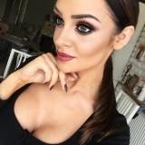 Najpiękniejsze piersi polskich gwiazd [ZDJĘCIA] Celebrytki pokazują biust na Instagramie