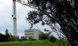 Radpec unieważnił przetarg na budowę bloku ciepłowniczego w Radomiu. Dlaczego?