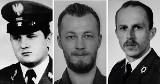 Policjanci z Pomorza, którzy zginęli na służbie. Wspomnienia o zmarłych funkcjonariuszach [ZDJĘCIA]