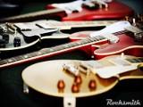 Rocksmith pierwsza i jedyna gra, w której kontrolerem jest prawdziwa gitara