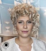 Izabela Stańczyk, właściciel Centrum Edukacji Żywieniowej