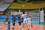 Jastrzębski Węgiel - Stal Nysa 3:0 ZDJĘCIA, RELACJA Jastrzębianie w końcu wygrywają za trzy oczka