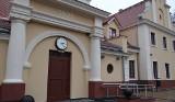 Linia Łódź Kutno będzie remontowana do końca 2023 roku. POdpisano umowę na odcinek Ozorków - Łęczyca