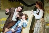 W bydgoskiej Operze Nova Figaro znów żeni się i zaśpiewa znakomicie!