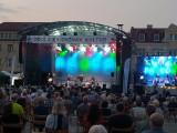 Podlaska Oktawa Kultur 2021. Kultowy festiwal znów przyciągnął tysiące mieszkańców miasta (zdjęcia)