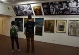 Od dzisiaj możemy zwiedzać muzea i galerie sztuki