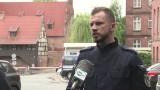 Liga Europy. Policja zatrzymała 5 pseudokibiców, którzy zaatakowali zagranicznych kibiców przed finałem Ligi Europy