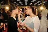 Na targach Venus będzie można zobaczyć najnowsze trendy w makijażu, fot. Targi Kielce