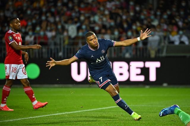 Real Madryt złożył ofertę za Kyliana Mbappe?! Kwota powala, a Francuz oczekuje zgody PSG