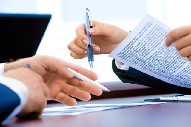 Firmy z Bydgoszczy i okolic poszukują specjalistów do pracy. Zobacz te oferty pracy.
