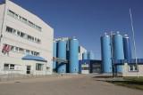 Suwalski Laktopol zwiększa produkcję dzięki proszkowni Bielmleku. Jest oferta kupna mleczarni