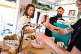 Kawa - nowe trendy: Espresso tonic, Nitro, Cold Brew. Nie pijesz, nie jesteś trendy!