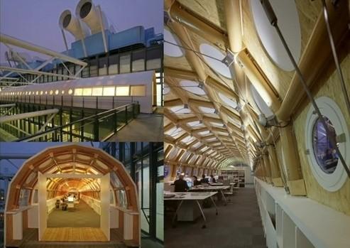 Buduje domy z papieru. Zobacz jak to możliwe (WIDEO)Buduje domy z papieru. Zobacz jak to możliwe (WIDEO)