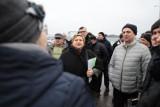 Bielscy rolnicy rozczarowani posiedzeniem sejmowej komisji w sprawie Bielmleku
