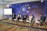 XXX Forum Ekonomiczne w Karpaczu: społeczna odpowiedzialność w biznesie