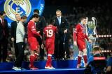 Oficjalnie: Finały Ligi Mistrzów i Ligi Europy przełożone. UEFA nie podała nowych terminów.