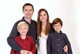 Białostocka Karta Dużej Rodziny. Można już przedłużać uprawnienia do otrzymywania ulg i zniżek