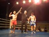 W sobotę w Gorlicach wielka Gala Kickboxingu Zawodowego