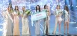 Miss Polski 2017. Wygrała Kamila Świerc! Najpiękniejsze Polki na gali Miss Polski 2017 [ZDJĘCIA]