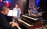 Grudziądzki zespół bluesowy VACAT skończył 45 lat i wciąż koncertuje [zdjęcia]