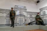 Białostockie instytucje kultury zostaną otwarte na początku czerwca