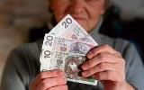 Polski Ład. Emerytury bez podatku, ale z wyższą składką? Seniorzy mogą zyskać od 46 do 184 zł, ale bogatsi stracą