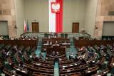 PiS rezygnuje z nowelizacji ustawy o Krajowej Radzie Sądownictwa