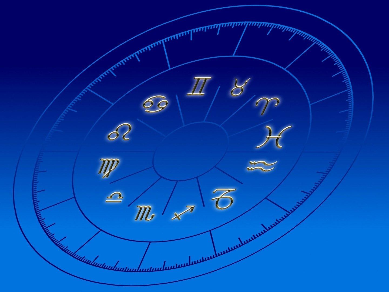 Serwis randkowy z horoskopem