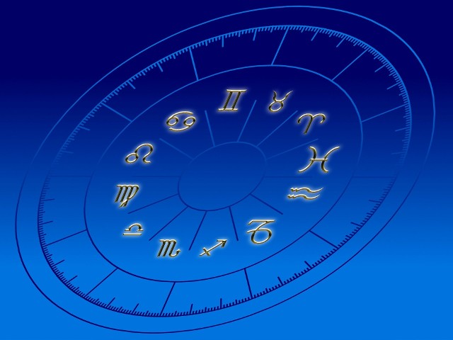 Horoskop dzienny 2021: horoskop na WTOREK, 18 maja