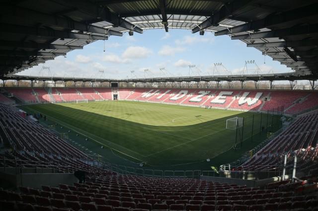 Stowarzyszenie RTS Widzew Łódź ma nowy zarząd