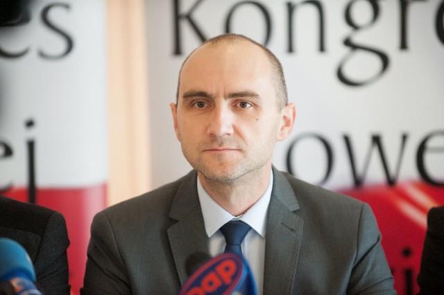 Krzysztof Prendecki: prezydent Ferenc zawsze podkreślał, że jego partia nazywa się Rzeszów.