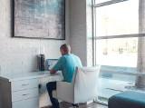 Praca zdalna po koronawirusie. Co stanie się z home office, gdy epidemia dobiegnie końca?