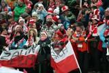 Dzień Flagi, czyli jak dbać o polskie symbole