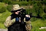 Wojsko wyprzedaje czołgi i kałasznikowy