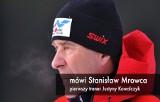Aleksander Wierietielny odchodzi. Justyna Kowalczyk nie będzie już w stanie zdobywać medali? (wideo)
