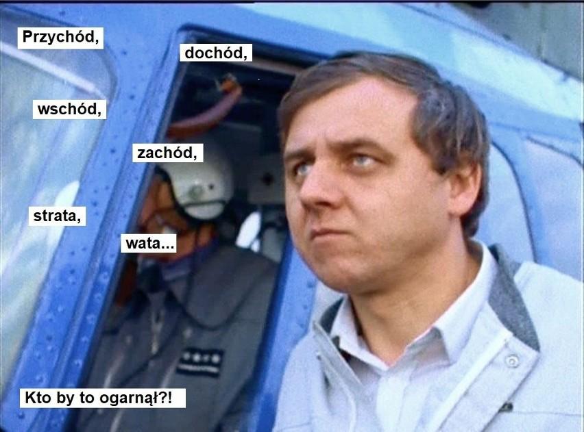 Giertych wolny, porażka prokuratury MEMY. Jak internauci komentują uwolnienie Romana Giertycha? Zobacz!
