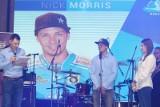 Żużel. Dobre występy na Wyspach Brytyjskich zanotowali zawodnicy Stali Rzeszów: Nick Morris i Rory Schlein. Lewis Kerr z KSM Krosno również