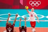 Polska - Japonia. Kolejny mecz Polaków na Igrzyskach Olimpijskich Tokio 2020. Relacja online, na żywo, live