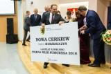 """25. edycja konkursu """"Piękna Wieś Pomorska"""". Poznaliśmy laureatów [zdjęcia, wideo]"""